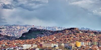 Ankara Yenimahalle Haberleri